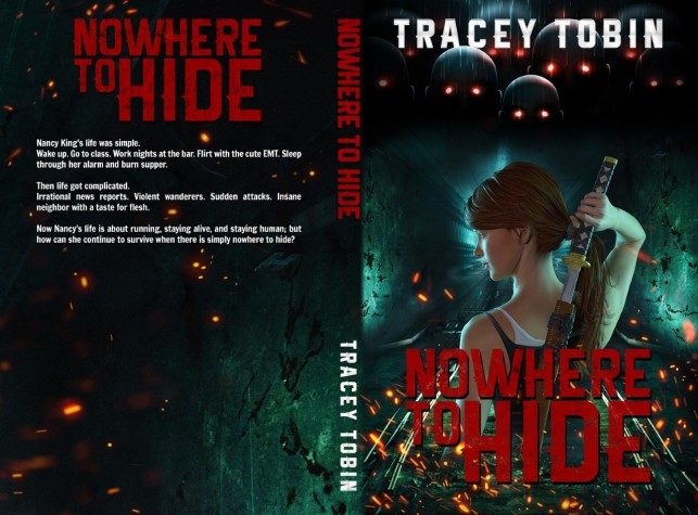 thumbnail_Nowhere to Hide Paperback v2